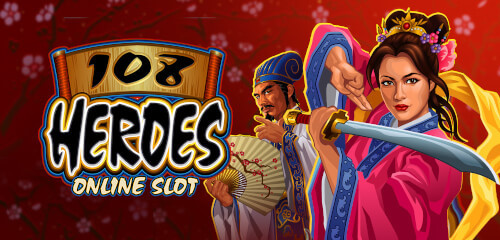UK's Top Online Slots and Casino Games | Win Now | SpinGenie
