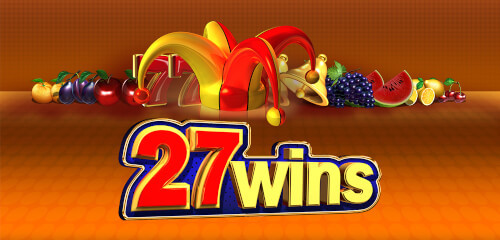 Top Online Slots and Casino Games | Win Now | SpinGenie