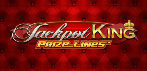 Play Top Online Slots   Prime Slots