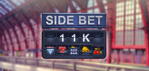 UK's Top Online Slots and Casino Games   Win Now   SpinGenie