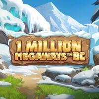 1 Million Megaways BC