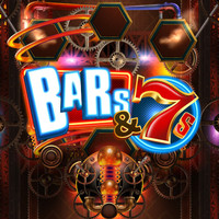 BARs7s
