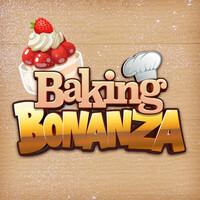 Baking Bonanza