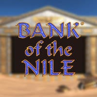 Bank of the Nile