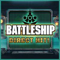 Battleship: Direct Hit!