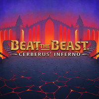 Beat the Beast: Cerberus Inferno