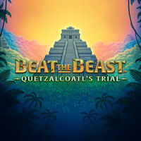 Beat the Beast: Quetzalcoatls Trial