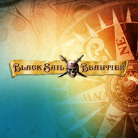 Black Sail Beauties