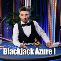 Blackjack Azure I