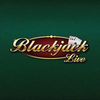 BlackjackClassic4byEvolution