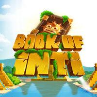 Book of Inti