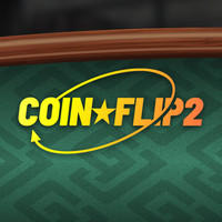 Coinflip 2