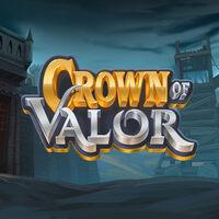 Crown of Valor