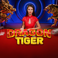 Dragon Tiger Pragmatic