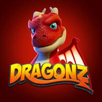 Dragonz