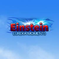 Einstein Eureka Moments