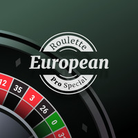 European Roulette Pro Special V2