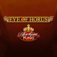Eye Of Horus JKP