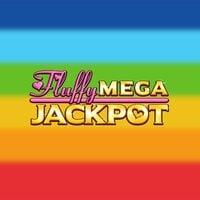 Fluffy Favourites Mega Jackpot