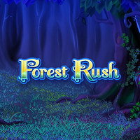 Forest Rush