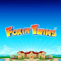 Foxin Twins