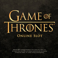 Game of Thrones (15 Lines)