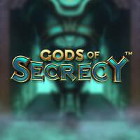 Gods of Secrecy
