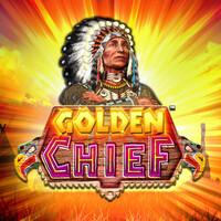 Golden Chief