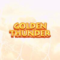 Golden Thunder