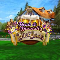 Heidi and Hannahs Bier Haus