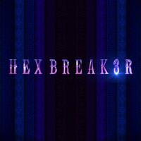 Hexbreak3r