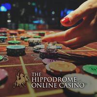 Hippodrome Grand Casino