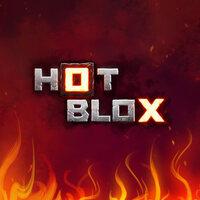 Hot Blox