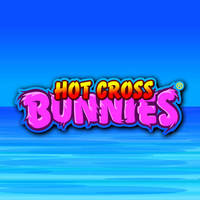 Pull Hot Cross Bunnies Pull