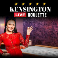 Kensington by Authentic Gaming