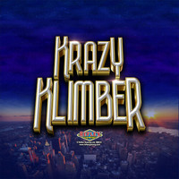 Krazy Klimber