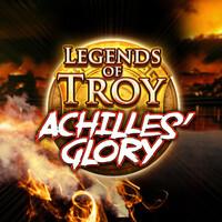 Legends of Troy 2: Achilles Glory