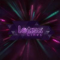 Lotsa Lines