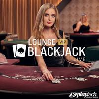 Lounge VIP Blackjack 1 By PlayTech