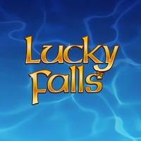 Scratch Lucky Falls