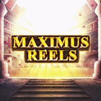 Maximus Reels