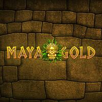 Maya Gold