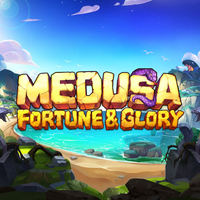 Medusa: Fortune and Glory