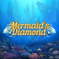 Mermaid's Diamond