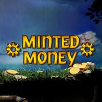 Minted Money