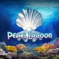 Pearl Lagoon