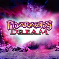 Pharaohs Dream