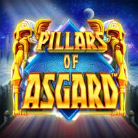 Pillars of Asgard