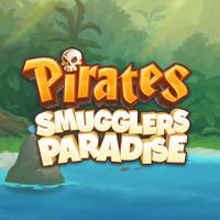 Pirates Smugglers Paradise