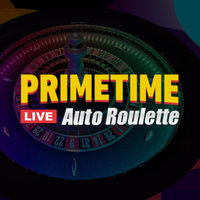 PrimeTime Auto by Authentic Gaming